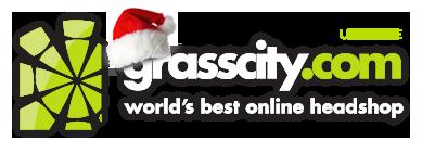 Grasscity