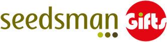 Seedsmans Gifts Logo