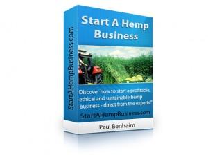 Hemp Business Guide