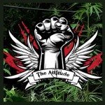 'The Attitude' Cannabis Seed bank - Full Review
