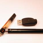 Marijuana Pen Vaporizer - A safer way to Smoke