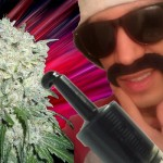 Cannabis Concentrates - RICK SIMPSON Oil - Basic Introduction