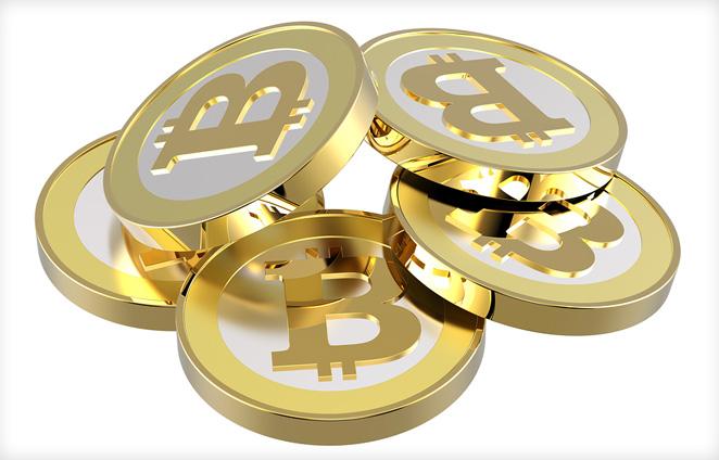 Bitcoin-Upgrades