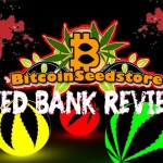 Bitcoin Seed Store Review | Buying Cannabis Seeds Online