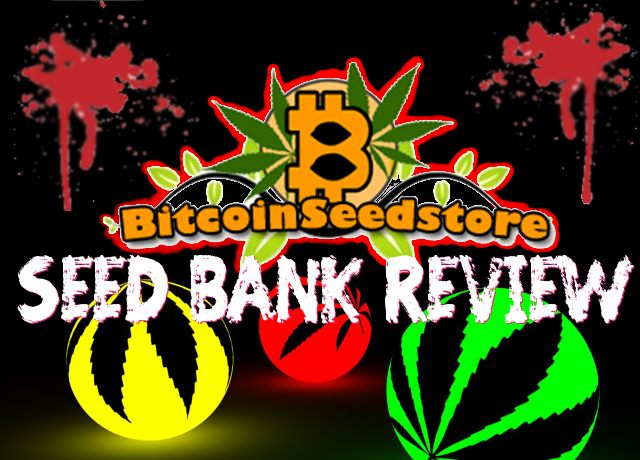 Bitcoin seed store review