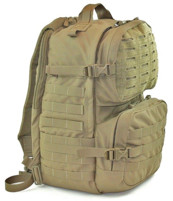 the-ultimate-assault-pack-coyote-brown