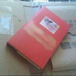 SeedsmanBook