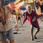 Check it out: Dead Island 2 - PS4 Trailer