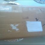 seedsman package