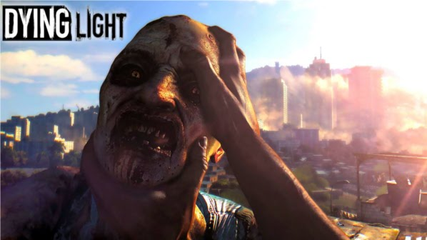 Dying Light Game Review