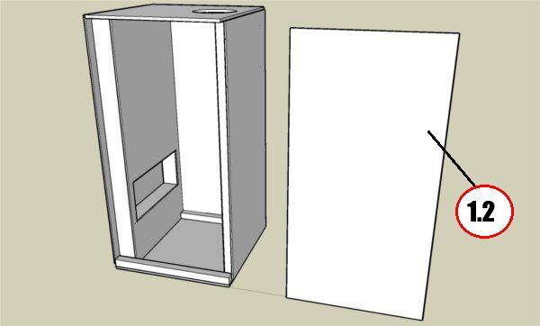 S18_ Final Door Off