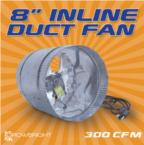 duct_fan
